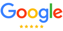 5 Star Google Review-McAllen Tree Trimming and Stump Grinding Services-We Offer Tree Trimming Services, Tree Removal, Tree Pruning, Tree Cutting, Residential and Commercial Tree Trimming Services, Storm Damage, Emergency Tree Removal, Land Clearing, Tree Companies, Tree Care Service, Stump Grinding, and we're the Best Tree Trimming Company Near You Guaranteed!