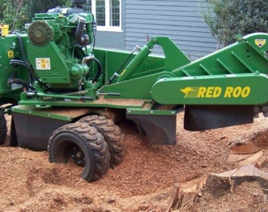 Stump-Grinding-McAllen Tree Trimming and Stump Grinding Services-We Offer Tree Trimming Services, Tree Removal, Tree Pruning, Tree Cutting, Residential and Commercial Tree Trimming Services, Storm Damage, Emergency Tree Removal, Land Clearing, Tree Companies, Tree Care Service, Stump Grinding, and we're the Best Tree Trimming Company Near You Guaranteed!